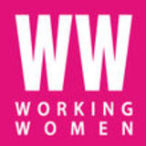 Profile for Women's Network Australia