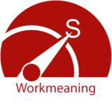 Profile for Workmeaning