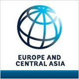 Profile for World Bank in Europe & Central Asia