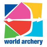 Profile for World Archery