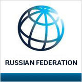 World Bank Russia