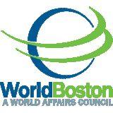 Profile for worldboston