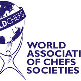 Profile for World Association of Chefs Societies