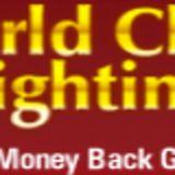 Profile for worldclasslightingonline