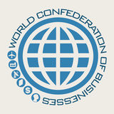 Profile for World Confederation of Businesses