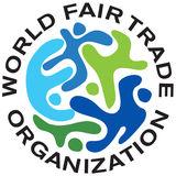 Profile for World Fair Trade Organization Europe (WFTO-Europe)