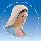 Profile for World Family of Radio Maria