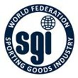 Profile for World Federation of the Sporting Goods Industry