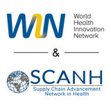 Profile for worldhealthinnovationnetwork