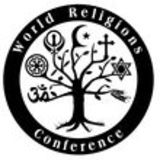 Profile for World Religions Conference