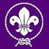 Profile for World Organization of the Scout Movement