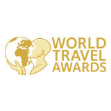 Profile for World Travel Awards