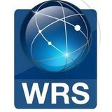 Profile for Worldwide Recruitment Solutions (WRS)