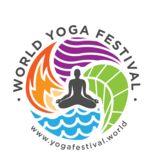 Profile for World Yoga Festival