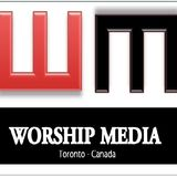 Profile for worship media