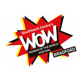 Profile for WOW Bradford