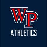 Profile for WPSAthletics