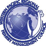 Profile for Western Pacific Regional Fishery Management Council