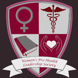 Profile for Women's Pre-Health Leadership Society