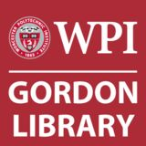 Profile for WPI Archives