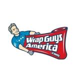 Profile for Wrap Guys America