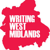 Profile for Writing West Midlands