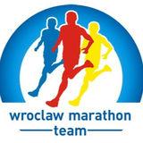 Profile for Wroclaw Marathon