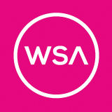 Profile for W S A