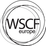 Profile for WSCF-Europe