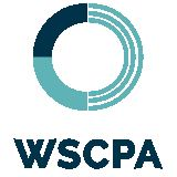 Profile for Washington Society of CPAs
