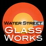 Water Street Glassworks