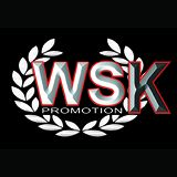 WSK Promotion Yearbooks