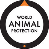 Profile for World Animal Protection Canada