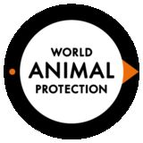 Profile for World Animal Protection