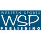 Western Sports Publishing
