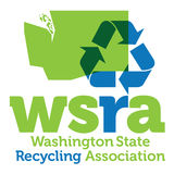 Profile for Washington State Recycling Association