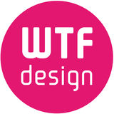 Profile for WTF Design