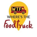 Profile for Wheres The Foodtruck