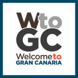 """Welcome to Gran Canaria"" Magazine"