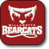 Profile for wubearcats