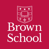 Profile for Brown School at Washington University in St. Louis