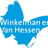 Profile for Winkelman Van Hessen