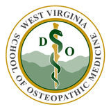 Profile for West Virginia School of Osteopathic Medicine