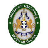 Profile for Order of Asclepius