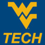 Profile for West Virginia University Institute of Technology