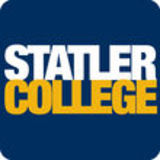 Profile for WVU Statler College of Engineering and Mineral Resources