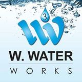 Profile for Wwater Works
