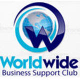 Worldwide Business Support Club