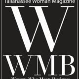 Profile for WWMB Women Who Mean Business Community