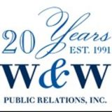 Profile for WW Public Relations
